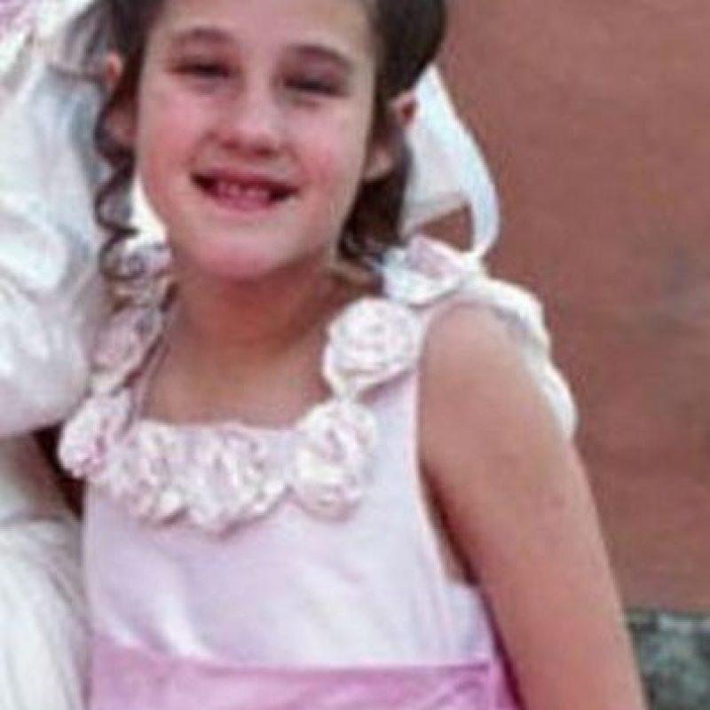 """Ximena Sariñana fue """"Mariela de la Fuente"""": Foto:Televisa"""