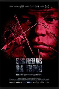 Entre los años 60 y 70, un grupo de investigadores descendieron a la cuenca del Amazonas (Brasil) para estudiar al pueblo Yanomami y las costumbres de este grupo indígena Foto:José Padilha