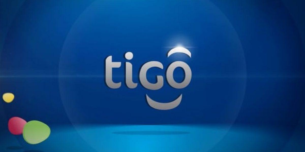 Tigo Guatemala aclara declaraciones de presentadora de televisión
