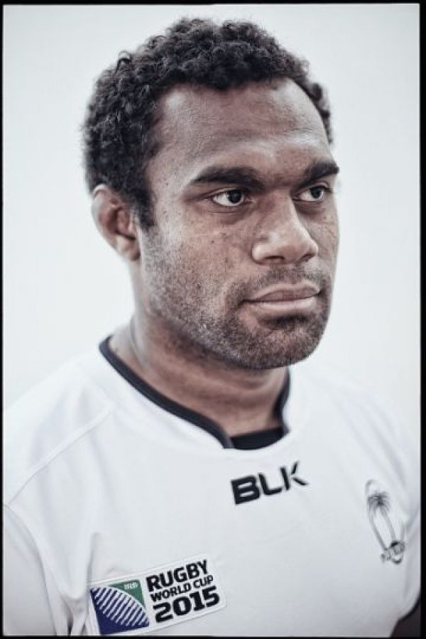 Leone Nakarawa Foto:Getty Images
