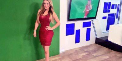 Diana Guerra vuelve a destapar el escándalo del robo de sus fotos íntimas