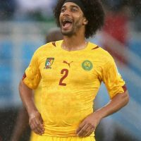 Benoit Assou-Ekotto Foto: Getty Images