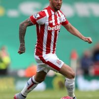 Stephen Ireland Foto: Getty Images