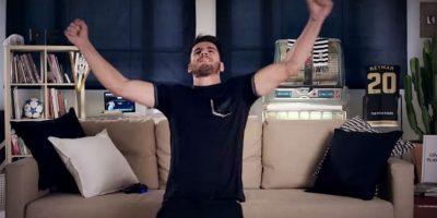 Video: Este es el tráiler de lanzamiento del nuevo