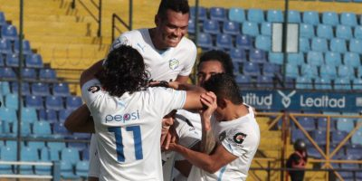 El gol de López marcó la diferencia en un Clásico sin brillo