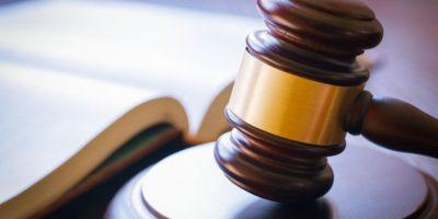 ¿En qué Gobierno se creó la Ley de Antejuicios?