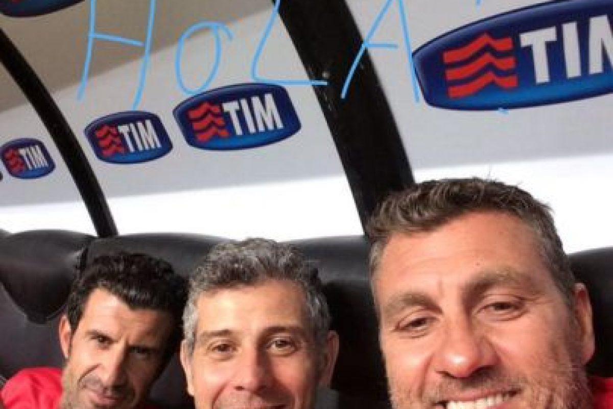 Foto:Vía twitter.com/vieri_bobo