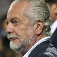 Durante su gestión, Nápoles ha ganado dos Copas de Italia y también se ha clasificado dos veces a la Champions League. Foto:Getty Images