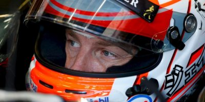 Excampeón de la Fórmula 1 está cerca de retirarse esta temporada