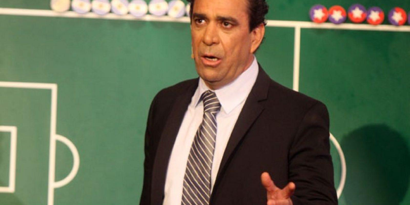 Foto:guioteca.com