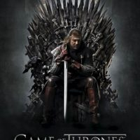 """Game of thrones"" Foto: HBO"
