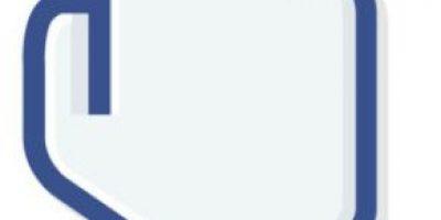 """5 propuestas de diseño para el botón """"no me gusta"""" de Facebook"""