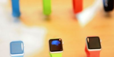 Es su principal función y se realiza sin depender de otro dispositivo. Foto:Getty Images