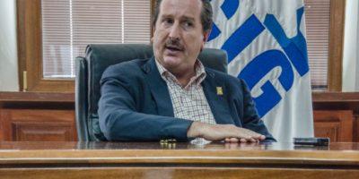 """Cámara de Industria: """"Crisis política no afectó economía ni inversiones"""""""