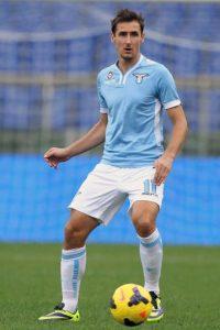 Miroslav Klose Foto:Getty Images