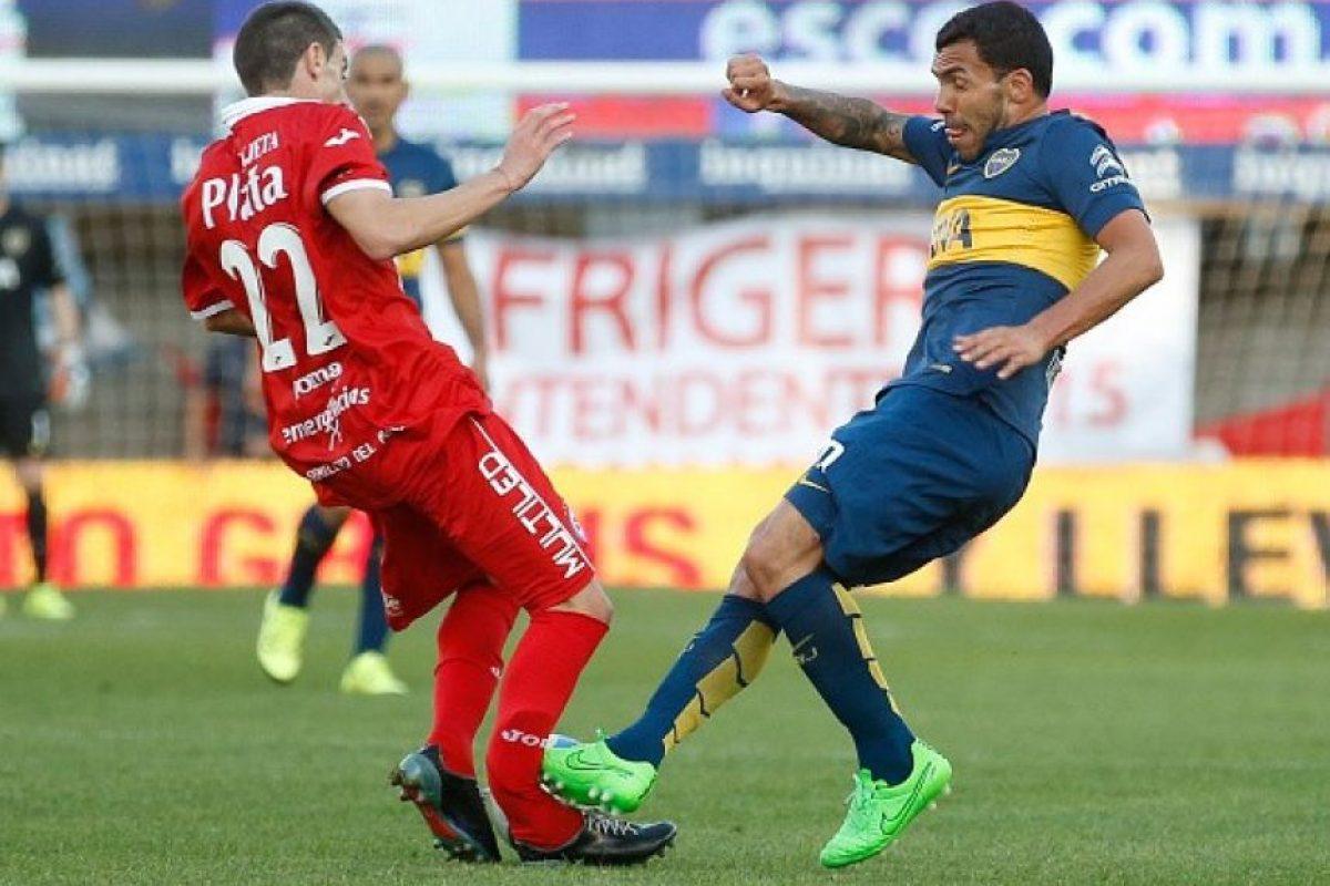 Foto:sportskeeda.com