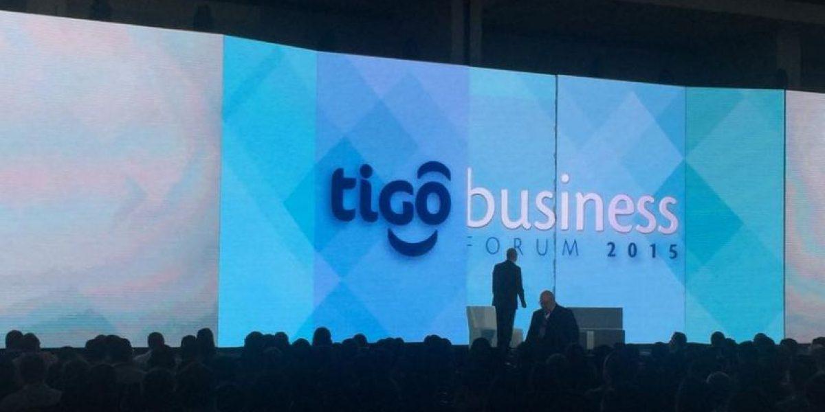Tigo Business resalta el desempeño de la movilidad empresarial