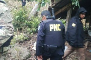Foto:PNC