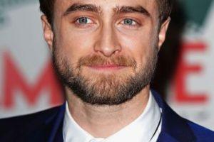 Con la cara cubierta de vello facial Foto:Getty Images