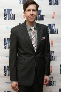 """Ha realizado breves apariciones en las series: """"Orange is the New Black"""" y """"Elementary"""". Foto:Getty Images"""
