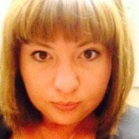 La actriz se retiró de la actuación Foto:vía instagram.com/amoczy