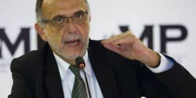Iván Velásquez comparte mensaje sobre las consecuencias de un juez corrupto
