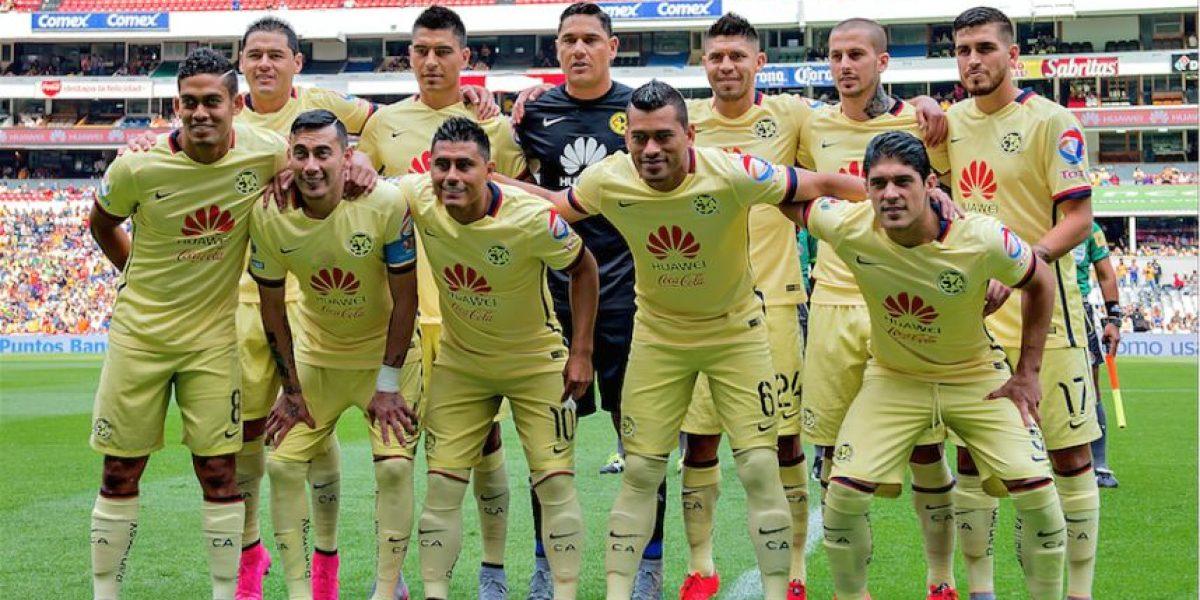 Equipo mexicano sería el primer rival del Barça en el Mundial de Clubes