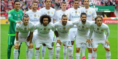 VIDEO. El exótico jugador que planea fichar el Real Madrid