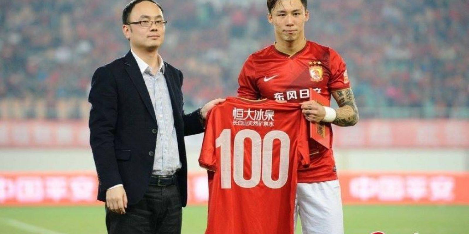 Foto:chinaples.com