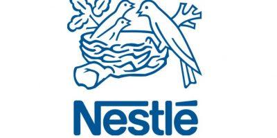 Nestle es una empresa líder mundial en nutrición, salud y bienestar Foto:Nestle