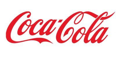 Coca Cola es un corporativo multinacional de bebidas estadounidense Foto:Coca Cola