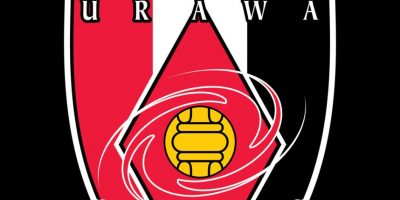 Urawa Red Diamonds Foto: Wikipedia