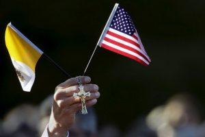 El Presidente Barack Obama le dio la bienvenida a través de Twitter Foto:AP
