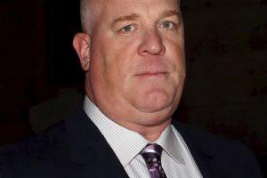 El mejor representante del hockey tiene contratos que en suma llegan a los 733.5 millones de dólares Foto:Getty Images