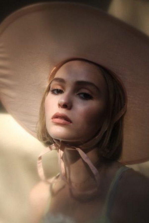 Foto:Oyster Magazine