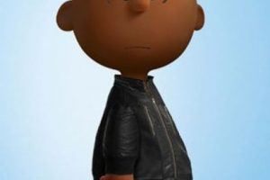 Kanye West Foto:peanutizeme.com