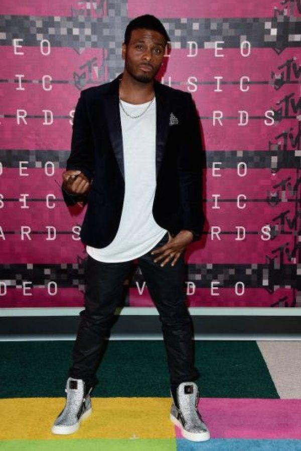El actor ahora tiene 37 años y también ha colaborado como productor de Nickelodeon. Foto:Getty Images