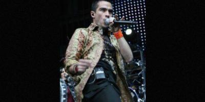 A mediados de 2008, RBD anunció su gira del adiós. Foto:Televisa