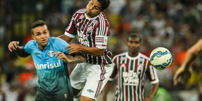 El duelo terminó con un empate 0-0. Foto:Getty Images