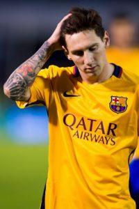 Cuando estrenaron la camiseta cayeron con el PSG Foto:Getty Images
