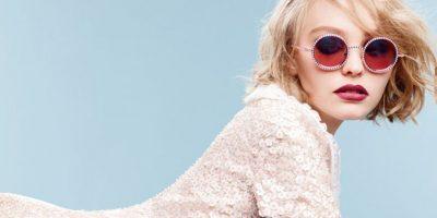 Foto:Chanel