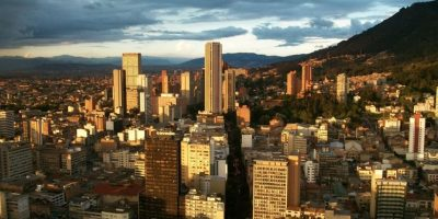 Estas son las 10 ciudades del mundo donde más se trabaja
