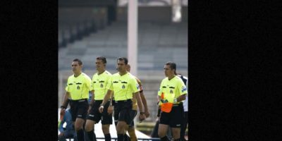 Foto:vía Mexport