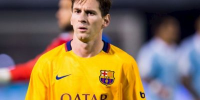 Fueron goleados 4-1 por Celta de Vigo Foto:Getty Images