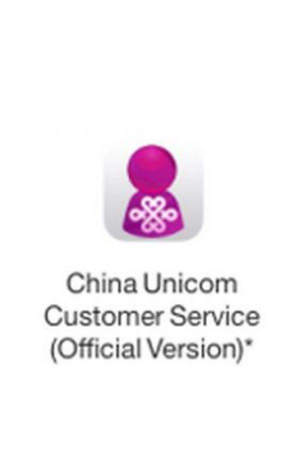"""App provedora de servicio al cliente Foto:Vía """"9To5Mac"""""""