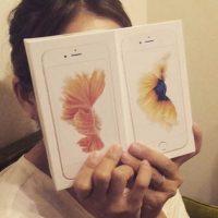 Foto:instagram.com/harunohana0222