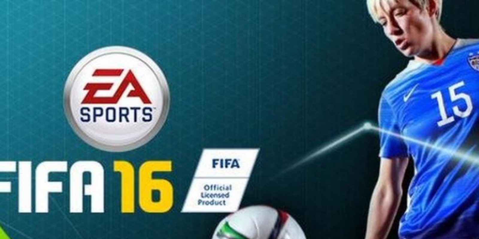 4) Agilidad en la defensa. Foto: EA Sports