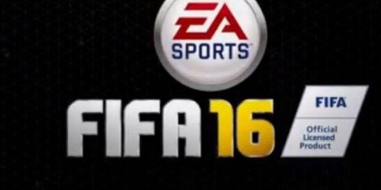 Ya está a la venta en todo el mundo para Xbox One, Xbox 360, PS4, PS3 y PC. Foto:EA Sports