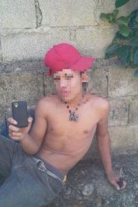 """""""Me gusta que no estén pasados (as) de kilos"""". Foto:vía Ñeradas y Guisadas de Redes Sociales"""