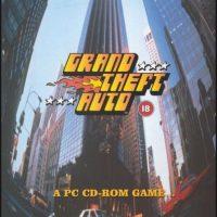 """El estilo, la violencia, el lenguaje y la trama en general hacen recordar al título """"Grand Theft Auto"""", el juego estilo mundo libre más popular Foto:Rockstar Games, Take-Two Interactive"""